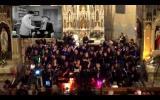 Embedded thumbnail for J.Brahms - V.Magyar tánc, Chaplin