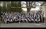 Embedded thumbnail for Hidas Frigyes   I.Népdalszvit