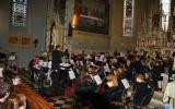 2015 - Tavaszi Koncert