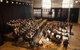 2017 - Jubileumi Komolyzenei koncert