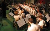 2003 - Minősítő koncert